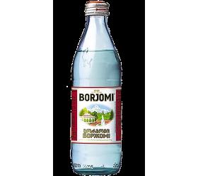 Borjomi 0.5 л