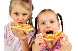 Доставка пиццы: прошлое и современность