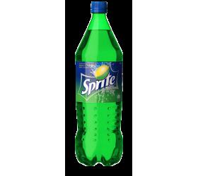 Sprite 1 л